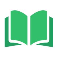 雅其教育appv1.0