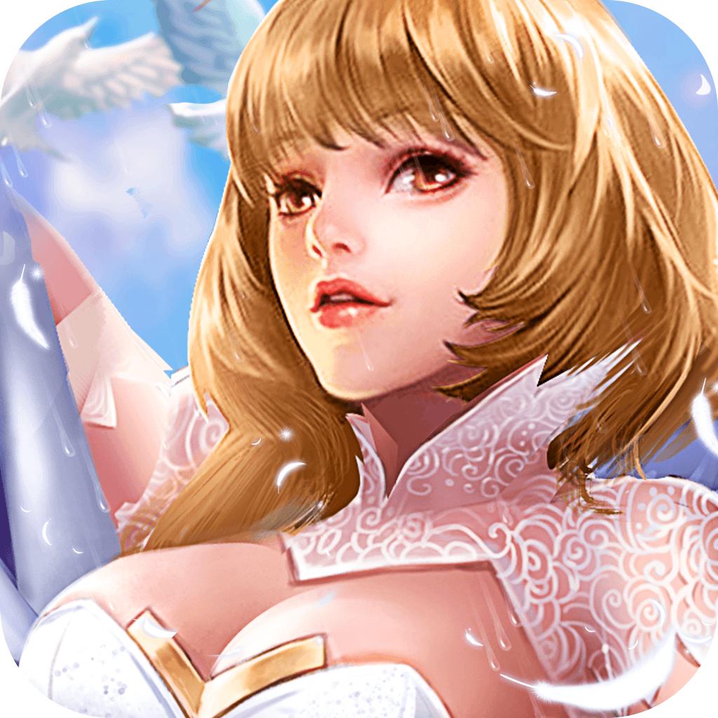 缔之天使黎明满v版v1.0.0安卓版