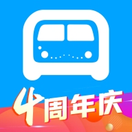 巴巴快巴app汽车购票折扣平台v1.32