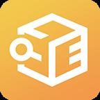 快递宝app收寄件免费版v1.62