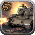 我的坦克我的团九游礼包版v9.1.1最新版