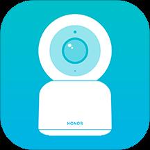 荣耀智能摄像机2020免费版本v1.0.0.140最新版