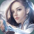 剑舞凌天飞升版v1.0.0安卓版