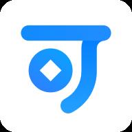 可以贷贷款appv1.0.0安卓版