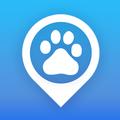 全能守护苹果版app(苹果免越狱定位神器)v1.0最新版