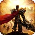 战士无双高爆版v1.0.0安卓版