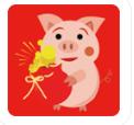 金猪送钱贷app官网最新版v1.23