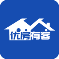 优房有客appv1.0.1