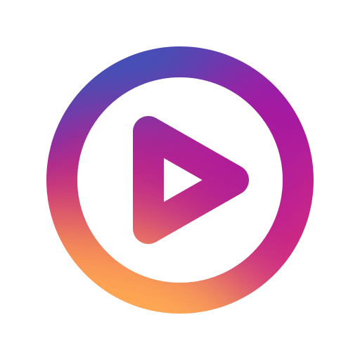 波波视频激活码破解版V5.0.2