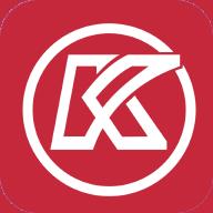百团联盟支付收款v1.0.1安卓版