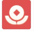 马云贷款平台官方最新入口v1.65