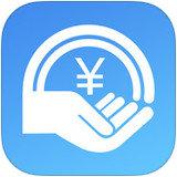 淼淼钱包贷款app入口v1.0