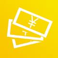 风月钱庄贷款app最新入口v1.0