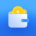 巴厘岛贷款app最新入口v1.0