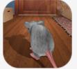 猫鼠之战游戏中文版v1.35