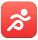 速速跑赚钱appv1.0.0