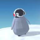 绝望的企鹅小米免费版v1.0.0安卓版