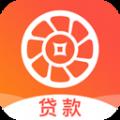 假日贷贷款app入口v1.0