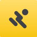 走哒闪步(走路赚钱)app官方版v1.0.0安卓版
