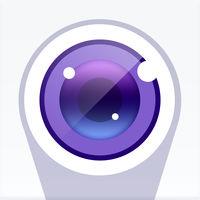 360蓝眼睛摄像头app苹果软件6.4.5 最新版