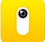 Insta360 GO拇指相机官方正式版v1.23
