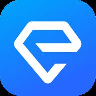 enfi下载器app手机福利版v1.36