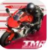 狂热摩托游戏无限钞票版v1.54