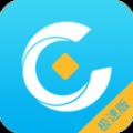 猴利息贷款app官方版v1.0.0