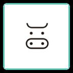 奶牛快传app极速版v1.0.0无广告版