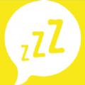 天梦链(睡多多)睡觉赚钱appv1.0.0