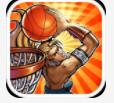 自由街球游戏官方最新版v1.3