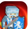 战斗方块地牢游戏无限金币版v1.98
