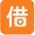 贷一包app最新入口v1.0