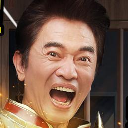 王城英雄吴宗宪版v1.0.0安卓版