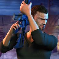 神枪手契约者游戏最新版下载v1.2