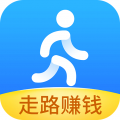 步多多app(走路赚钱)v1.0.0安卓版