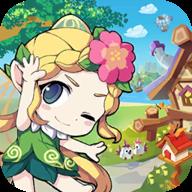 日本幻想农场原版手游中秋版v1.0