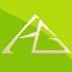 弘基财富安卓版v8.8.2最新版
