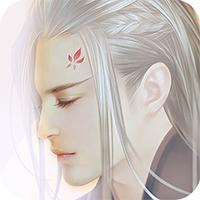 古武世界无限元宝版v1.0.0安卓版