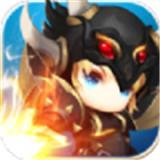 勇者之谷变态版v1.0.0安卓版