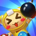 疯狂炸弹人怀旧版v1.0.0安卓版