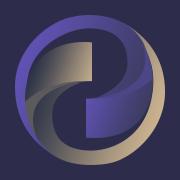 5GPE区块赚钱app1.0.0w88优德版