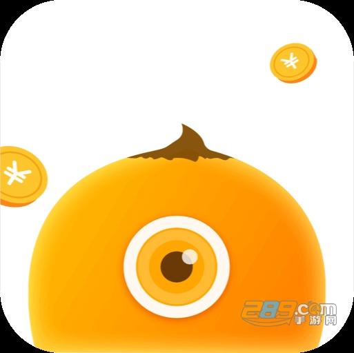 栗子视频(抢红包)appv5.10.1 安卓版