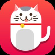 追书猫无广告appv1.0.0 安卓版