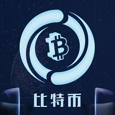 新年币圈(区块链接)appV1.0