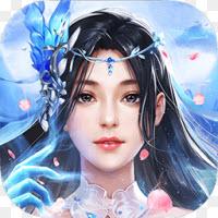 剑气飞仙破解版v5.4.0w88优德版