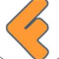 粉团赚钱app免费下载v1.0安卓版