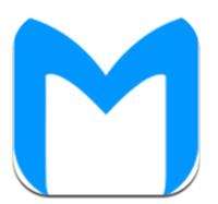 魔法浏览器破解版v1.0.0安卓版