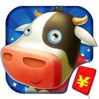 金币庄园(淘宝刷金币)appv1.0安卓版