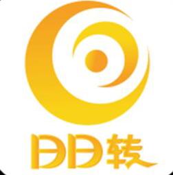 日日�D刷金��appv1.0.0安卓版